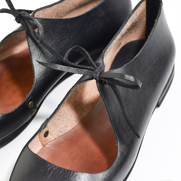 (cabocle06) CABOCLO (カボクロ) shoe01 (レザーシューズ)【宅配便送料無料】