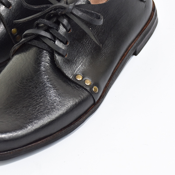 (cabocle13) CABOCLO (カボクロ) shoe27 (プレーントゥシューズ)【宅配便送料無料】