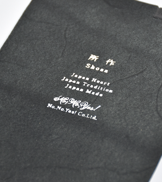 (sho-sh2a)所作/shosa(しょさ)ベーシックショートウォレット2.0【宅配便送料無料】
