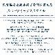 OUTDOOR PRODUCTS(アウトドアプロダクツ)ポリリップストレッチ7分丈カーゴパンツ 5832 ストレッチ メンズ 【迷彩】【カジュアル】