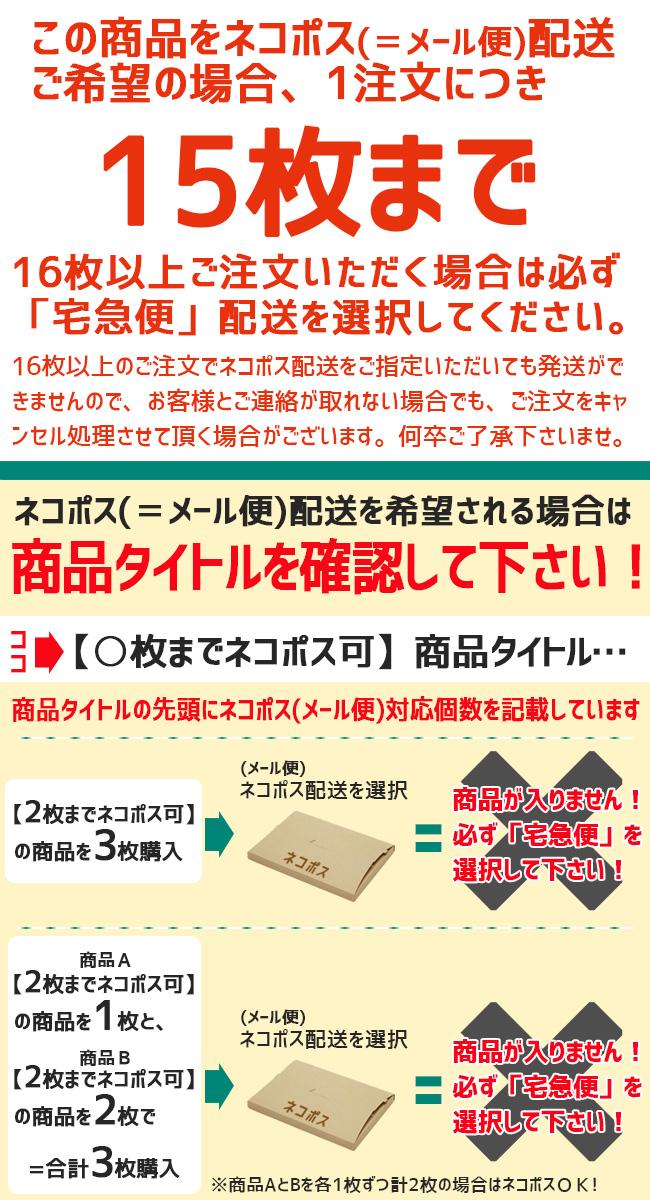 【15点までネコポス可】在庫処分セール380円→198円 靴紐 石目平 アクティカ ACTIKA くつひも シューレース スニーカー