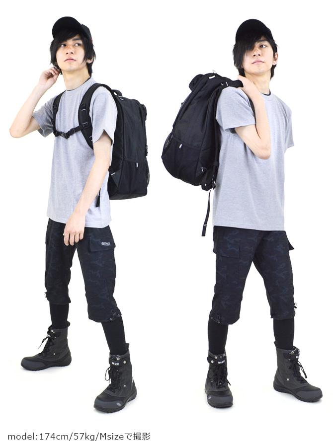 【1点までネコポス可】無地Tシャツ シンプル S-XL 男女兼用 20カラー カジュアル メンズ レディース アイトス AITOZ AZ-MT180