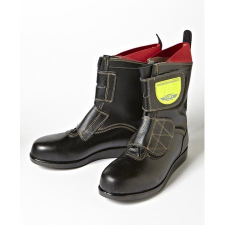 舗装作業専用安全靴「HSKマジック」/ノサックス(Nosacks)/ HSKマジック