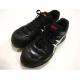 アシックス(asics)安全靴/ウィンジョブCP103/FCP103/ブラック×ホワイト9001