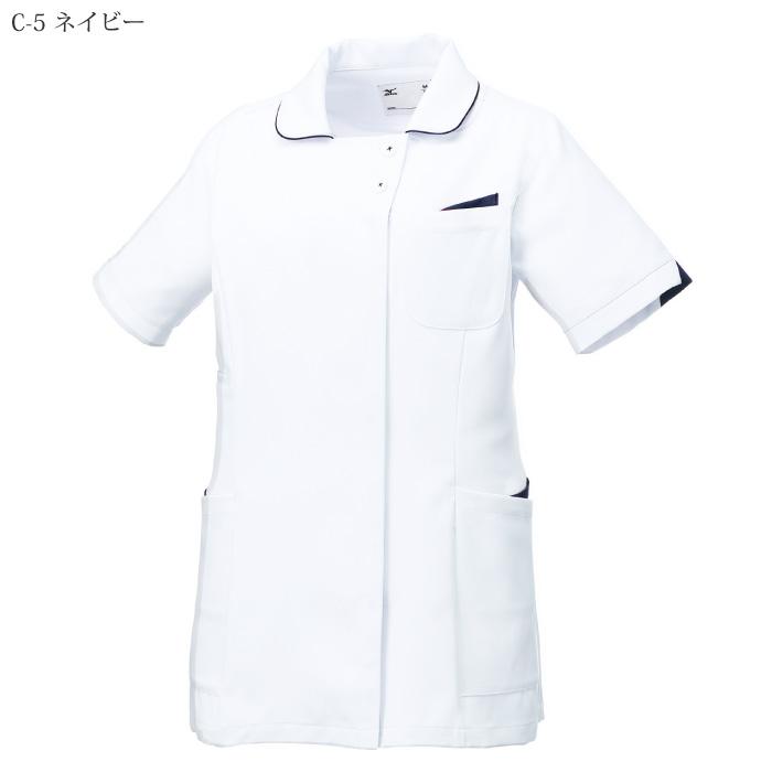 [ミズノ] MZ0160 ジャケット(女)