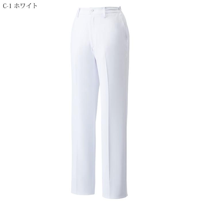 [ミズノ] MZ0152 パンツ(女性)