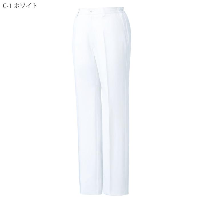 [ミズノ] MZ0177 パンツ(女)