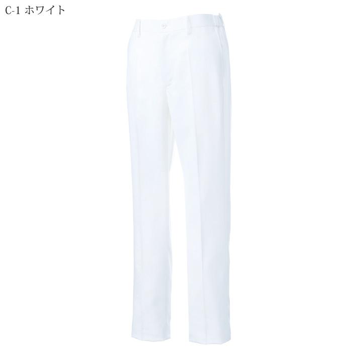 [ミズノ] MZ0178 パンツ(男)