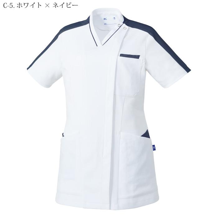 [ミズノ] MZ0213 ジャケット(女)