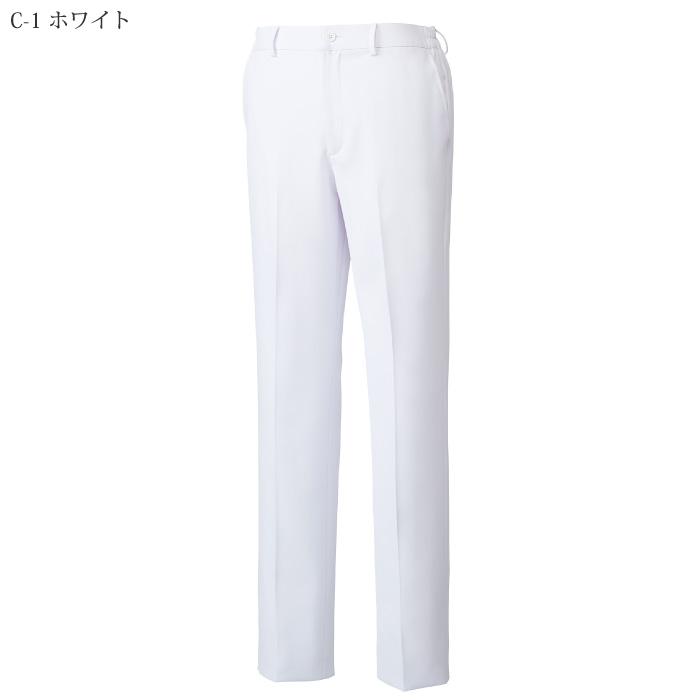 [ミズノ] MZ0153 パンツ(男性)