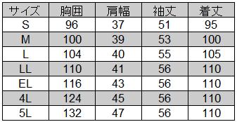 [コーコス] 1122 抗菌防臭実験衣女ダブル