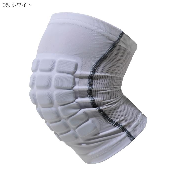 [TS Design] 841900 ニーパッド(1ヶ)