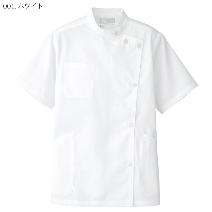 [Lumiere] 861302レディース半袖KCコート