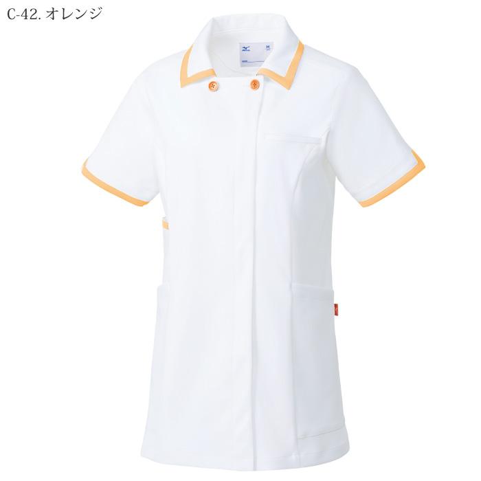 [ミズノ] MZ0188 ジャケット(女)