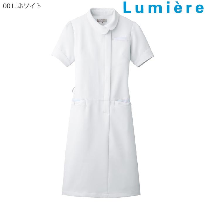[Lumiere] 861114 ワンピース