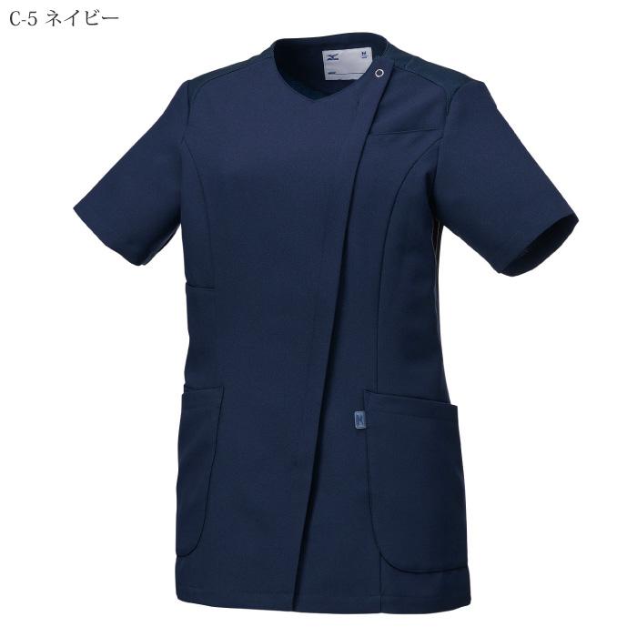 [ミズノ] MZ0165 ジャケット(女)