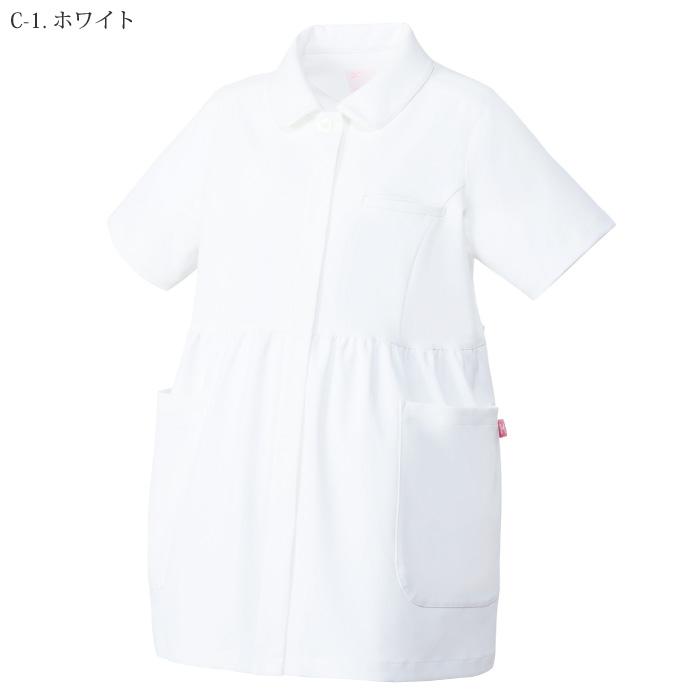 [ミズノ] MZ0191 マタニティジャケット