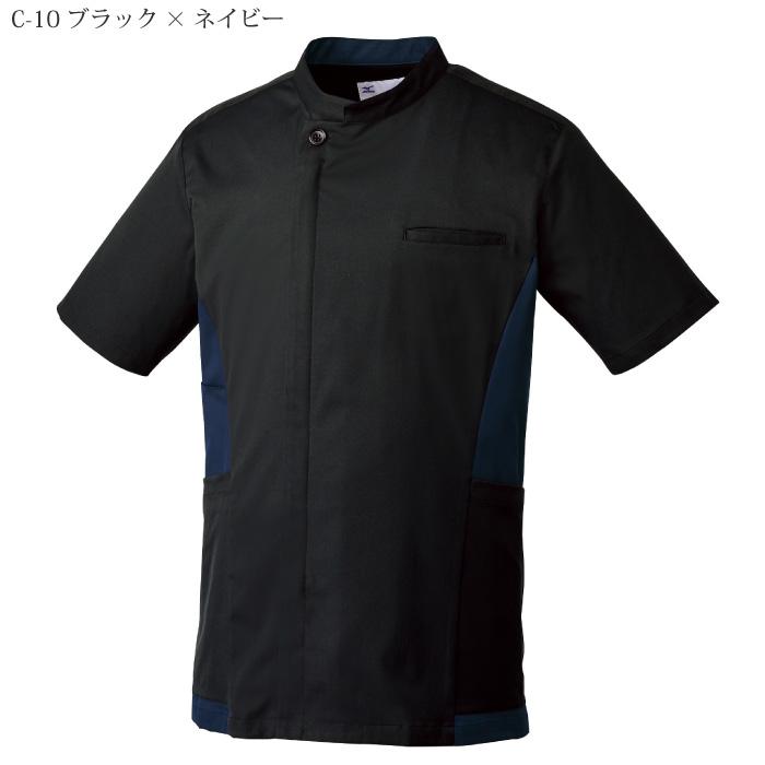 [ミズノ] MZ0184 ケーシージャケット(男)