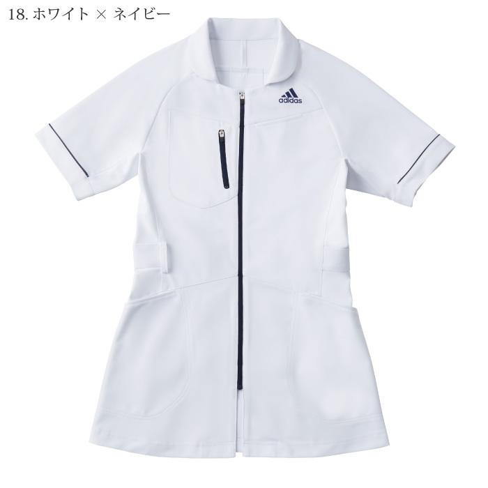 [アディダス] SMS004 レディスジャケット