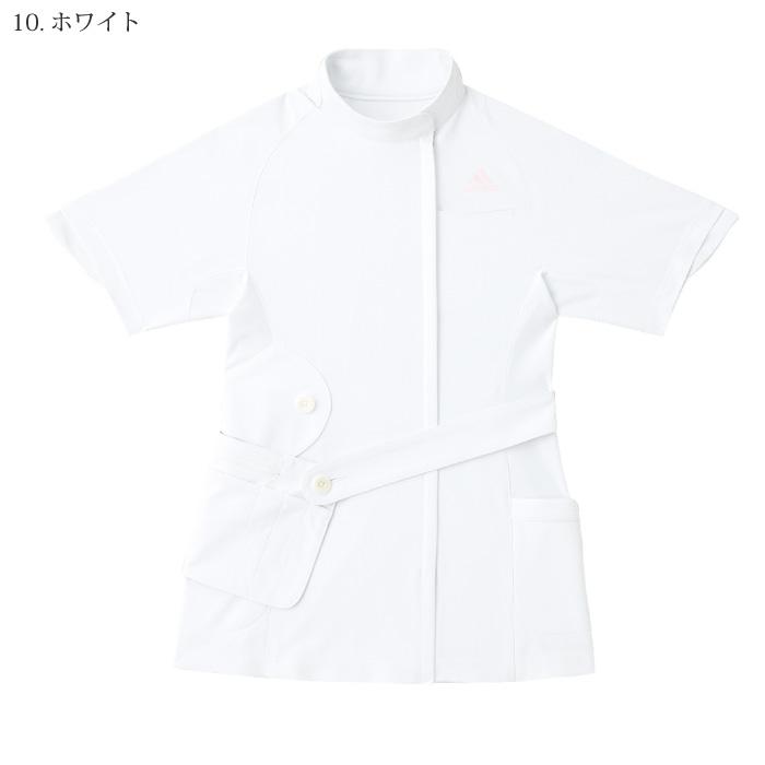 [アディダス] SMS007 レディスジャケット