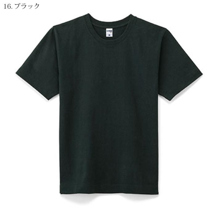 [LIFEMAX] MS1150 10.2オンスTシャツ