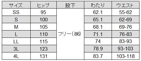 [Dickies] 5020SC ストレートパンツ