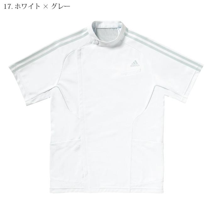 [アディダス] SMS601 メンズジャケット