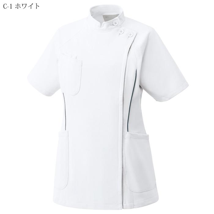 [ミズノ] MZ0048 ケーシージャケット(女)