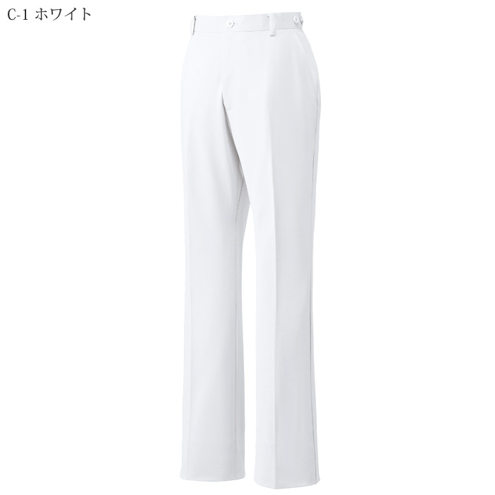 [ミズノ] MZ0070 パンツ(女)