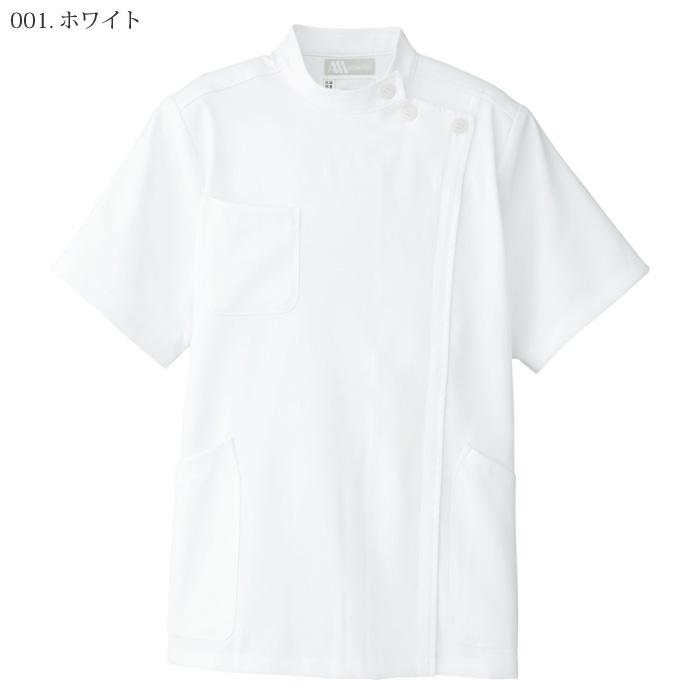 [Lumiere] 861304 レディース半袖KCコート