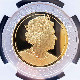 2020 オーストラリア オナガイヌワシ 150豪ドル バイメタル貨 1.5オンス プルーフ NGC PF 70 UC ER 初鋳版 最高鑑定 完全未使用品 ウェッジテールイーグル