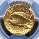 2009 アメリカ ウルトラハイレリーフ ダブルイーグル 20ドル 金貨 1オンス 未使用 PCGS MS 70 PL 最高鑑定 完全未使用品 エドモンド・C・モイ サイン