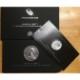 2017 アメリカ ハイリレーフ 自由の女神 225周年 銀貨 フルセット PCGS 69/70 FS 元箱 証明書付 完品 新しい スラブ