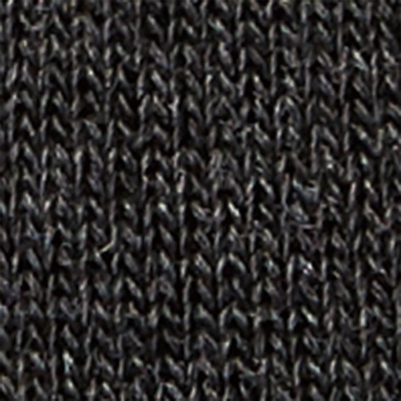 パールイズミ 【120】インナーグローブ 1.ブラック