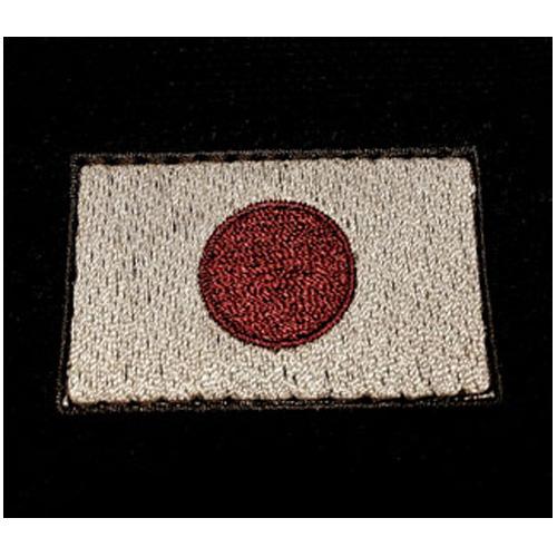 Filter JAPANミニパッチ ロートーン