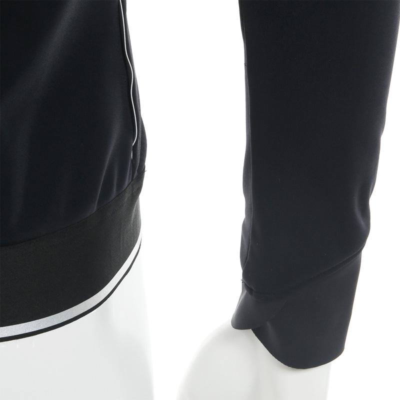 リオン・ド・カペルミュール インサレーションジャケット アンティークゴールド