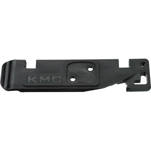KMC チェーンエイド