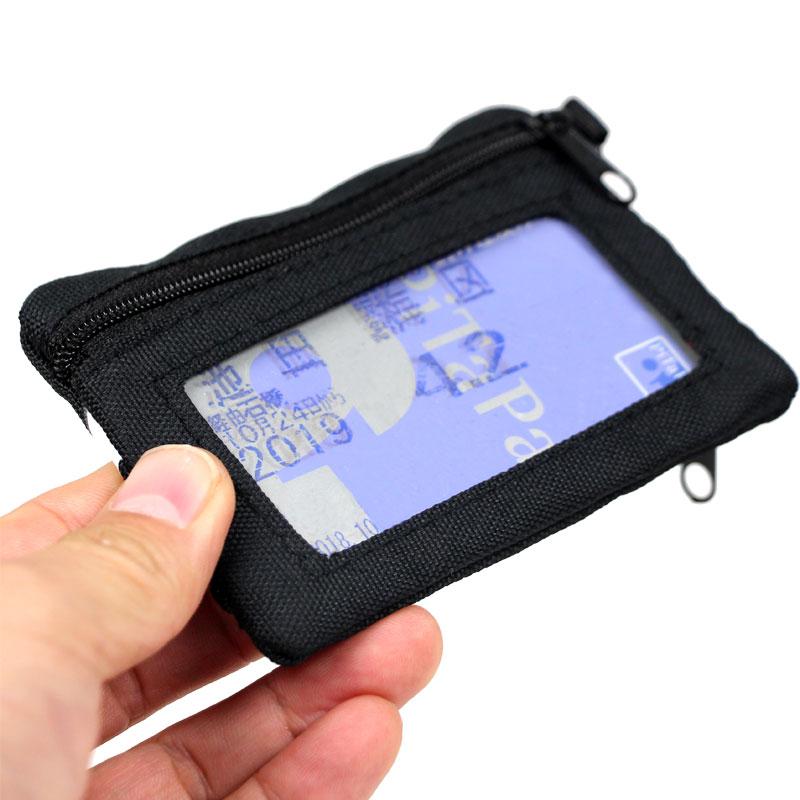 【特急】【SALE】【M便】R250 スマートワレット(wallet) ギア