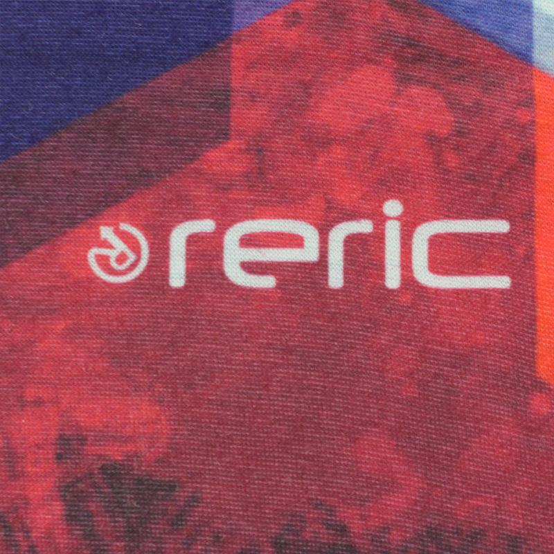 レリック ネックゲイター ブラック RERIC