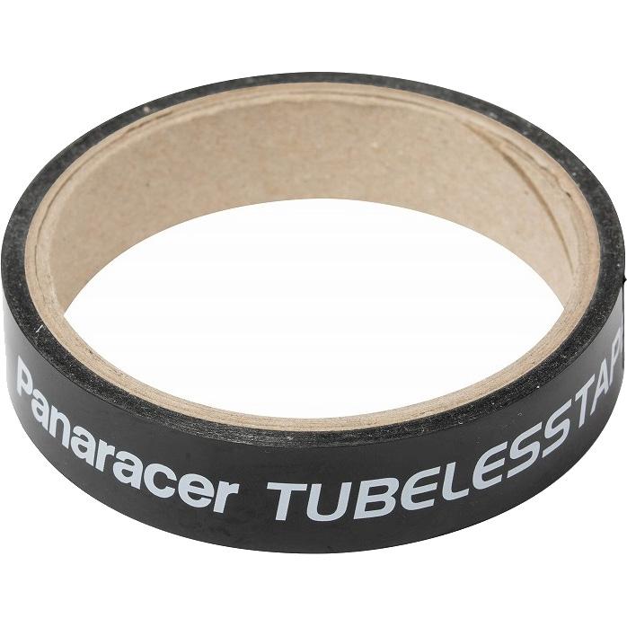 パナレーサー チューブレステープ 10m×25mm