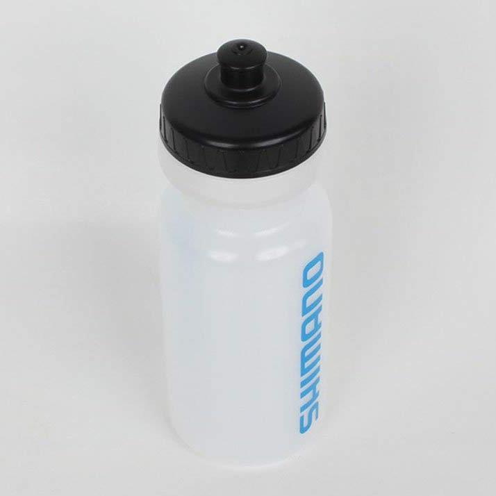 シマノ ドリンクボトル 500ml