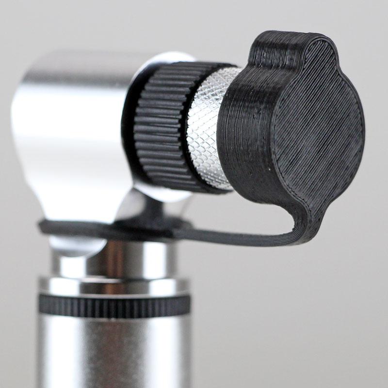 【特急】【M便】ゆるふわーくす R250 ランドキャストポンプ用防塵キャップ YF063