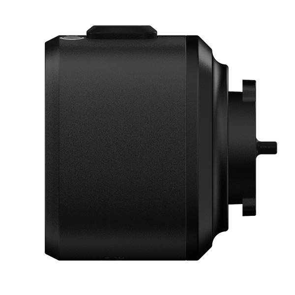 【特急】オーライト RN120 テールライト USB充電 ブレーキ対応加速度センサー搭載 自動点滅 OLIGHT