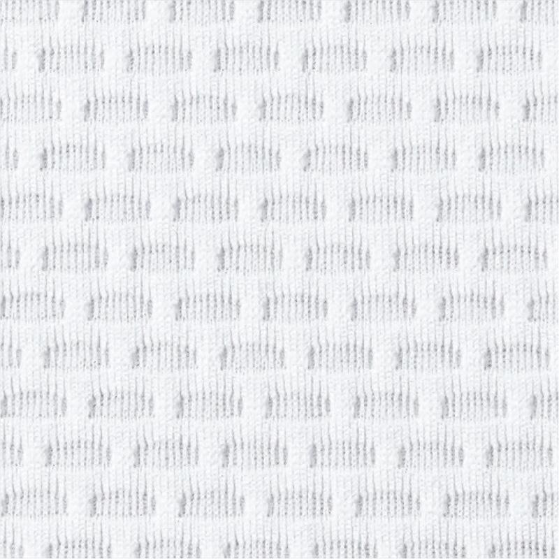 パールイズミ 【112】クールフィットドライ ノースリーブ チーム 2.ホワイト