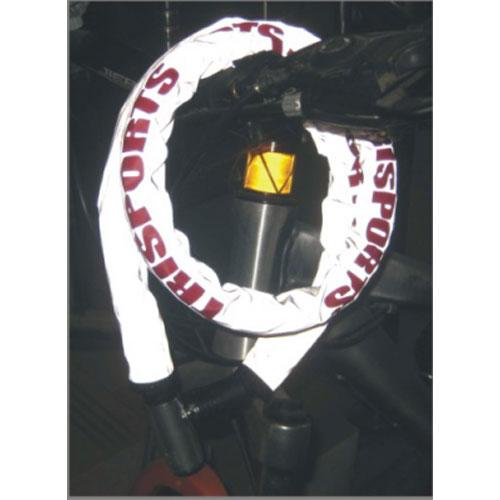 トライスポーツ 安全ロック