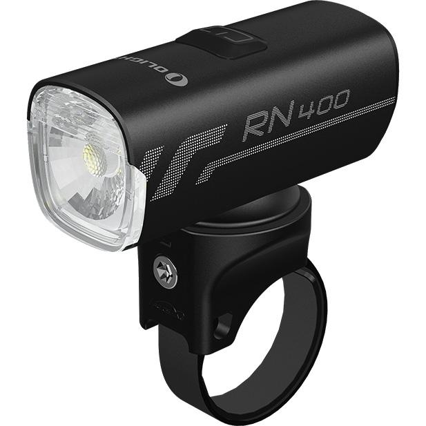 オーライト RN400 ヘッドライト USB充電 OLIGHT