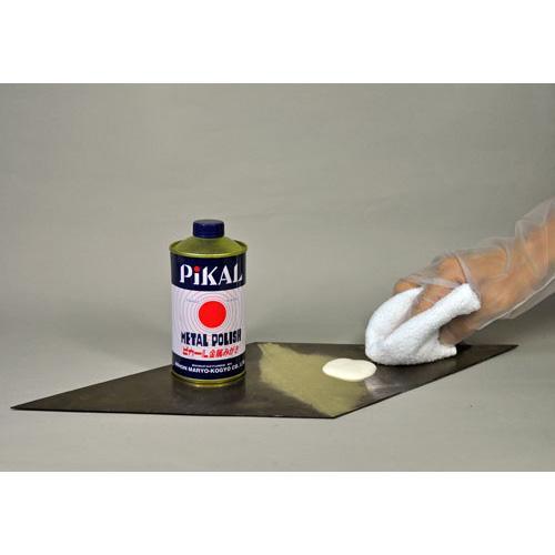 ピカール 液 300g(12100) PiKAL