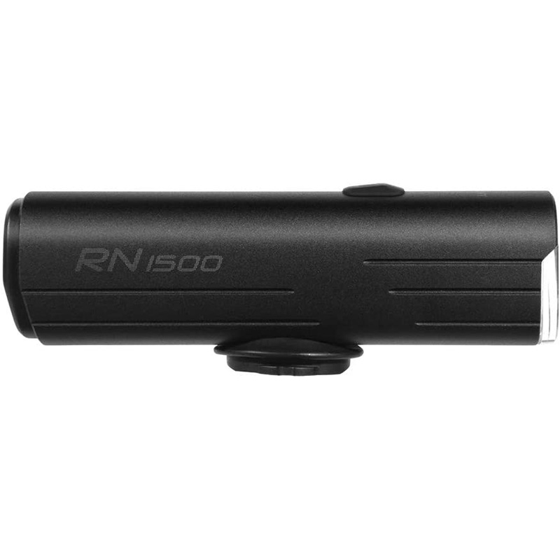 【特急】オーライト RN1500 ヘッドライト USB充電 OLIGHT