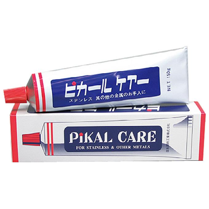 ピカール ケアー 150g(14000) PiKAL