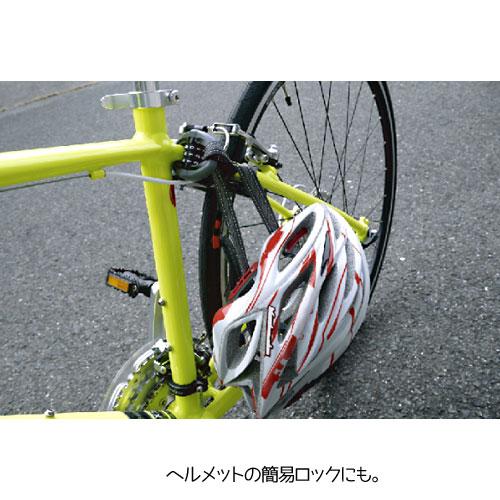 ニッコー N804GR-P オーバル ロック グレー(067316)